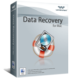 Download GetDataBack for Mac